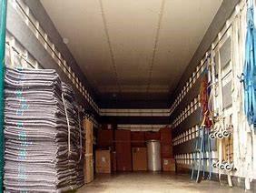 Deposito mobili Carpi
